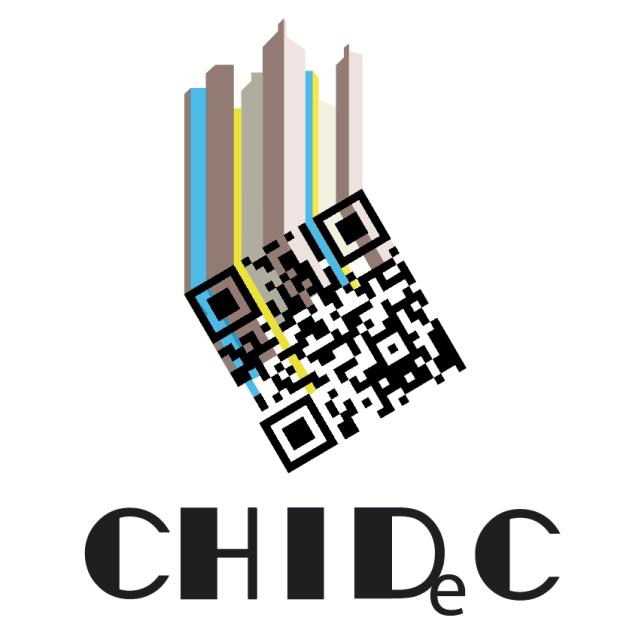 CHIDeC