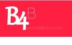 B4bricks.org ~ Business4bricks