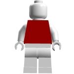minifig_b4bricks