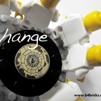 Change_b4bricks