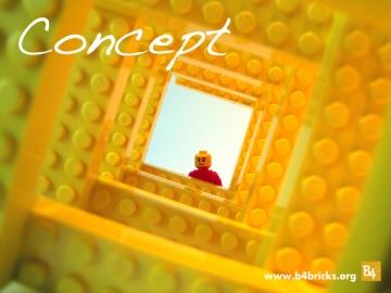 Concept_b4bricks
