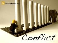 Conflict_b4bricks