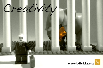Creativity_b4bricks