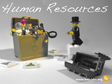 Human_Resources_b4bricks
