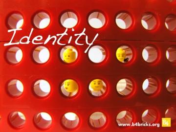Identity_b4bricks