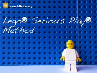 LEGO® SERIOUS PLAY® _ b4bricks.org