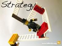 Strategy_b4bricks